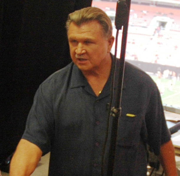 Underdogs utterings chicago bears retire 89 the chicago bears of the national football league announced they will officially retire the number 89 later this year that is the number worn by mike ditka voltagebd Images