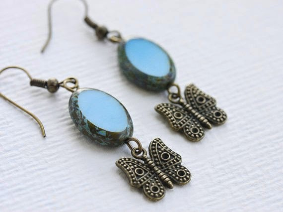 https://www.etsy.com/listing/85706276/blue-butterfly-earrings?ref=favs_view_1
