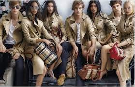 burberry handbags outlet sale 0aho  Burberry's latest ad attack for Spring and Summer 2008 appearance  adolescent models cutting brighter colors, which is burberry handbags sale  in abrupt