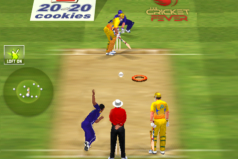 UTV Indiagames launch official IPL game