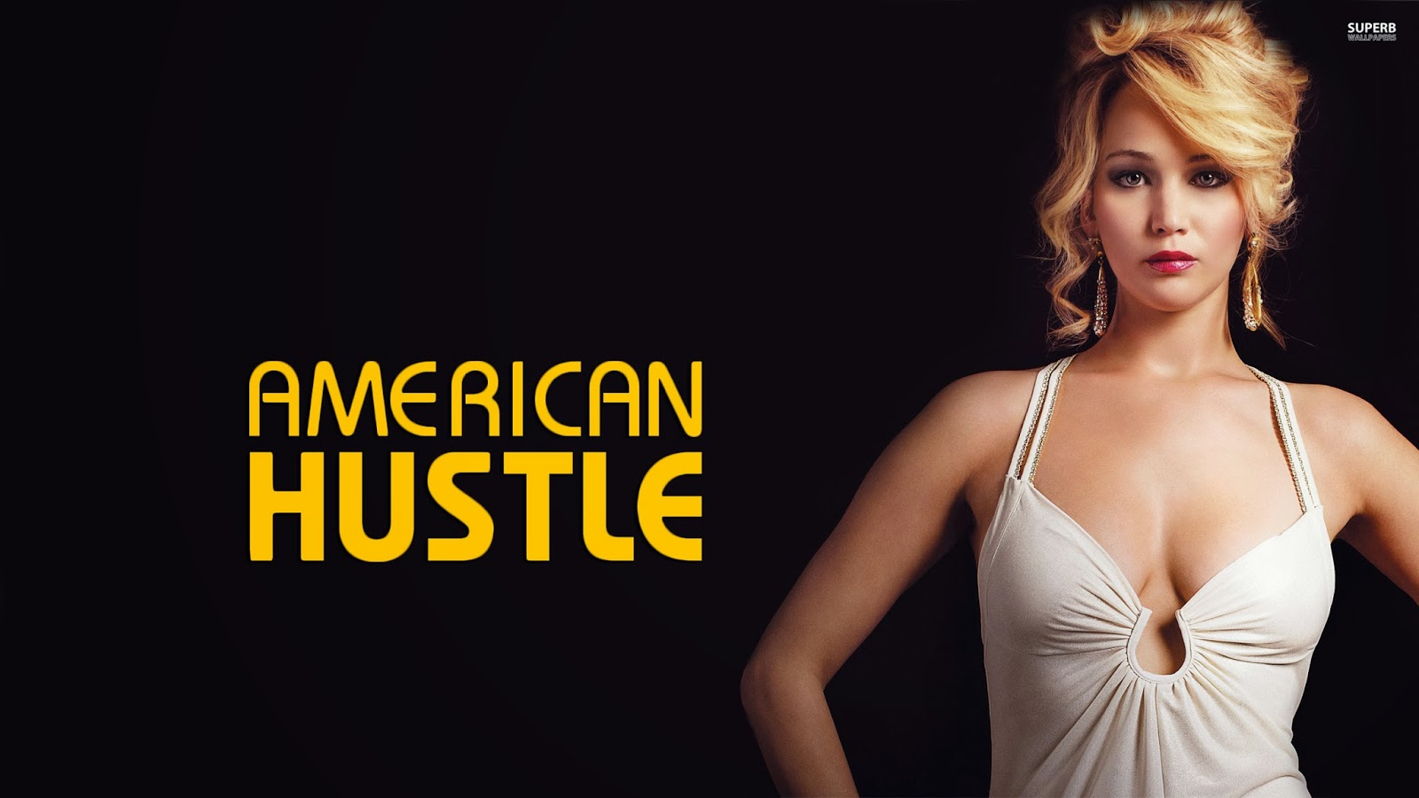 American Hustle Full movie free Download  Full Movie Free Download
