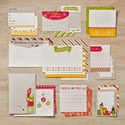 http://www2.stampinup.com/ECWeb/ProductDetails.aspx?productID=135830