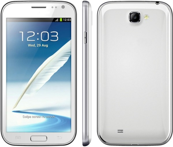 Adcom Thunder A530 HD specifications and price in India