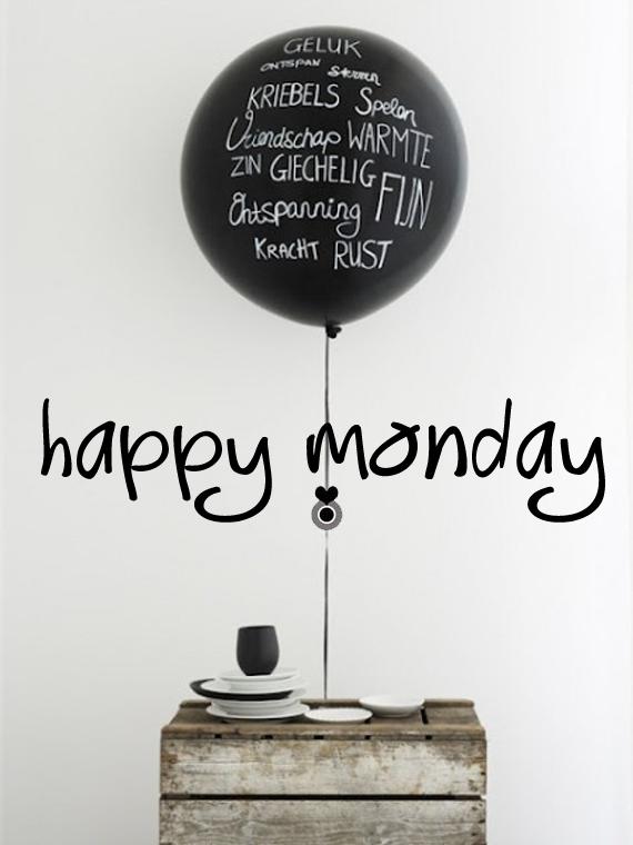 happy monday quotes tumblr - photo #8