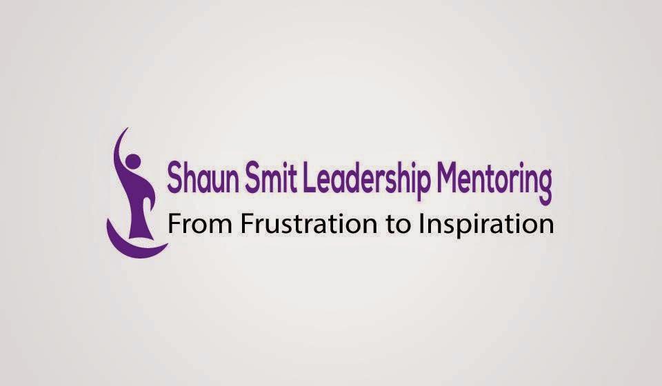 Shaun Smit