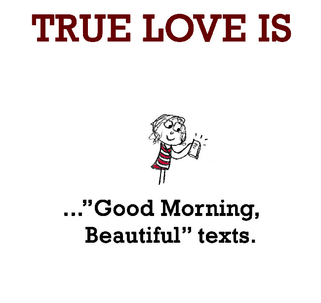 Good Morning Lovely Quotes For Her Good Morning Love Quotes For