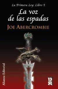https://www.goodreads.com/book/show/7934296-la-voz-de-las-espadas?from_search=true