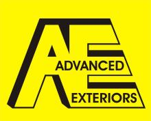 Advanced Exteriors - Homestead Business Directory