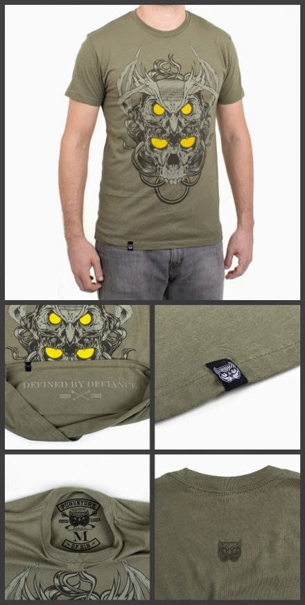http://hydro74.merchline.com/collections/apparel/products/owl-t-shirt