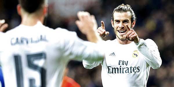 Agen Murka, Dokumen Rahasia Transfer Bale Bocor