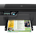 HP Officejet 4500 Desktop All-in-One Printer Driver - G510a support