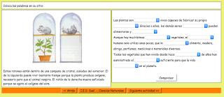 http://www.juntadeandalucia.es/averroes/~29701428/ccnn/interactiv/plantas/plantas00_1.htm