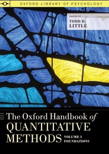 http://www.kingcheapebooks.com/2014/10/the-oxford-handbook-of-quantitative.html
