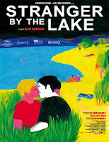 El desconocido del lago (2013) online y gratis