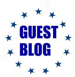 blogger tamu