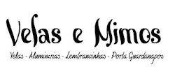 Velas e Mimos