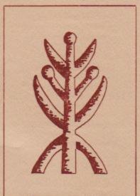 Socialist Tree Decorations
