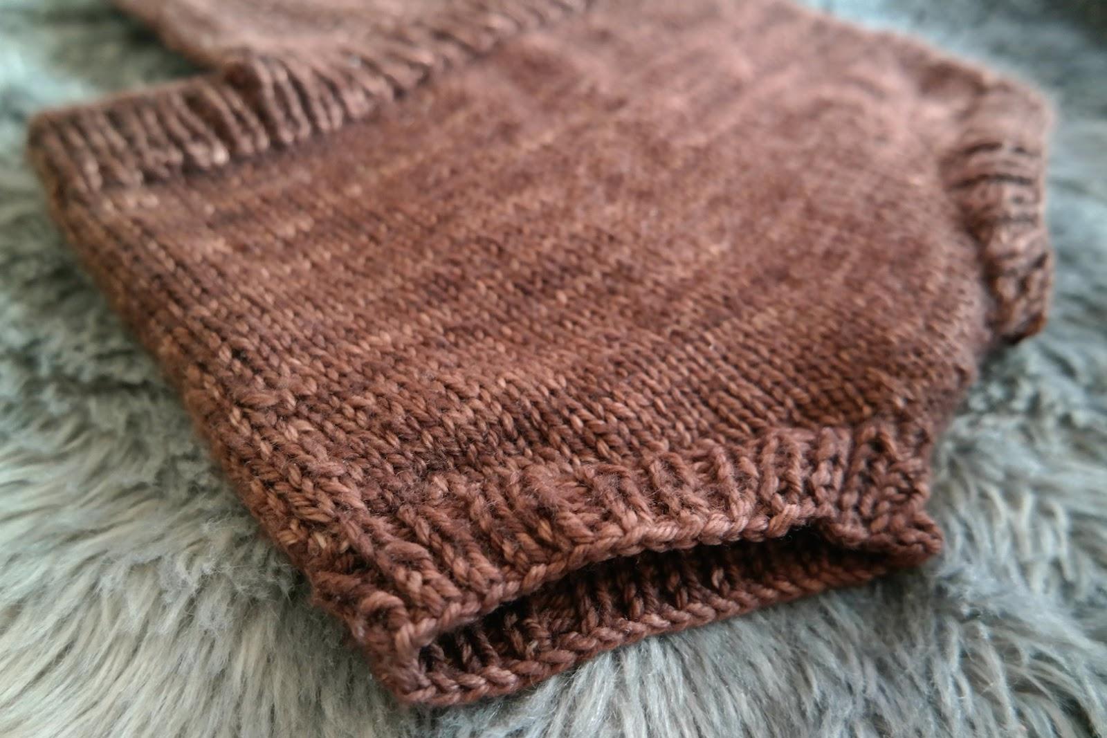 Ruin Extraterrestrial Crossing Fashion Knitting Hat for Men Women 100/% Acrylic Acid Mas Beanie Hat