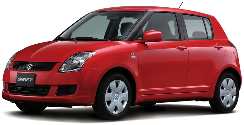 Suzuki+++Swift+001.jpg