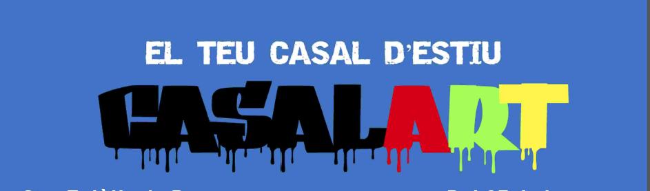 CASALART