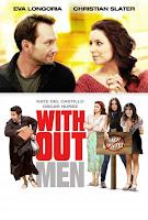 Y donde estan los hombres? (2011)