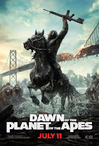El amanecer del planeta de los simios<br><span class='font12 dBlock'><i>(Dawn of the Planet of the Apes)</i></span>