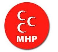 http://kurdiscat.blogspot.com.es/2015/06/especial-eleccions-qui-es-lmhp.html