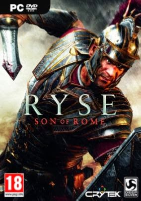 http://www.world4free.cc/2014/10/ryse-son-of-rome-2014-pc-game-download.html