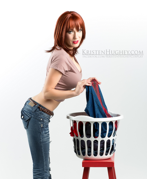 Especial Cosplay: Mary Jane Watson vs Shailene Woodley in The Amazing Spider-Man 2