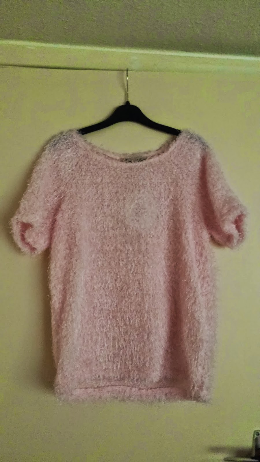 http://www.newlook.com/shop/womens/tops/cameo-rose-shell-pink-fluffy-boxy-t-shirt-_325590672