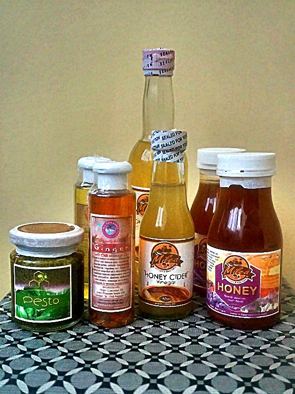 http://www.jellobeans.com/2014/06/june-haul-milea-organic-wellness.html
