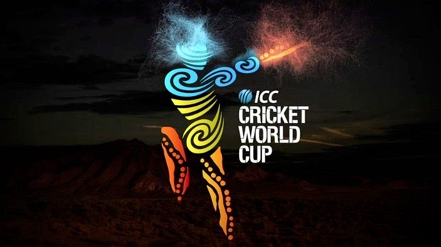 Cricket World Cup 2015 Theme Song Download