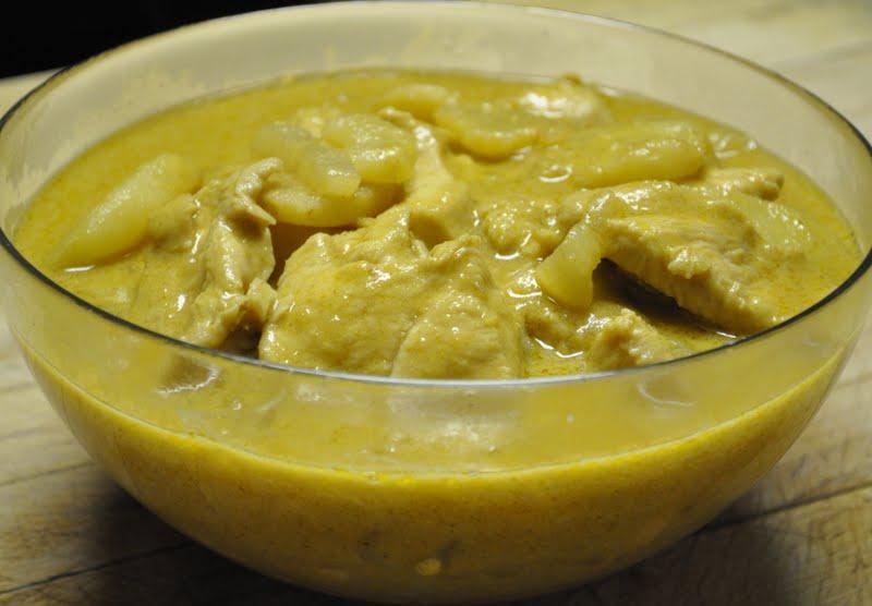 Thai Food Chicago Grant Parl