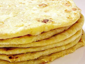 PuranPoli