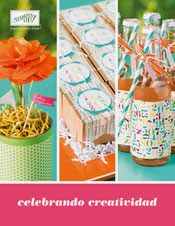 Spanish Idea and Catalog 2012-13