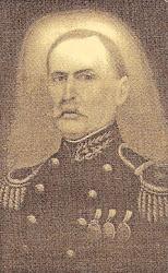 Baldomero Lamela