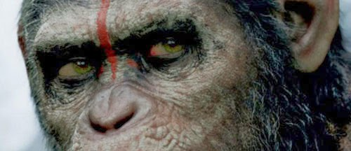 dawn-planet-apes-tv-spot-poster-images