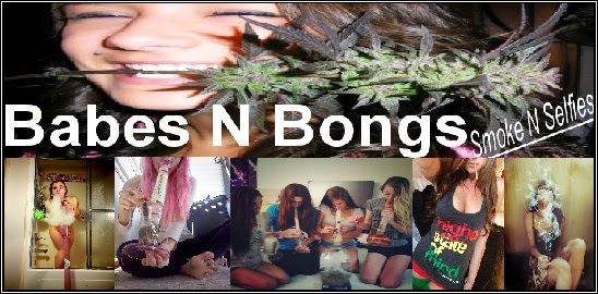 Babes N Bongs