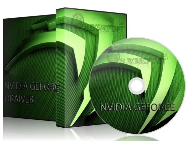 видео обновления nvidia 520 gef драйвера скачать mx