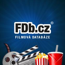 Fillmová databáze