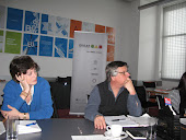 GREAT - Experts meeting in Graz - 27FEB2012