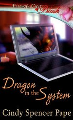 Dragon in the System