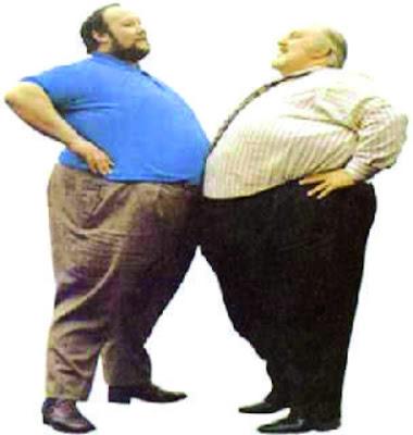 丹麥擬課脂肪稅 民眾趕囤貨