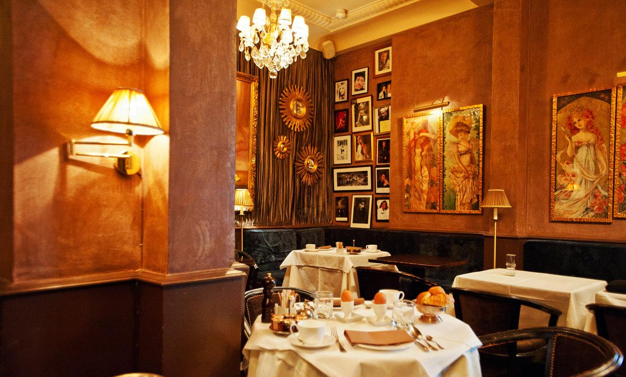 http://3.bp.blogspot.com/-iXE6vZ0S7TI/UFiwxYWsMfI/AAAAAAAAALo/C8i5JviymCE/s1600/restaurants-bars-Paris-Hotel-Mathis-Elysees-Matignon.jpg