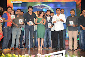 Sikindar Audio release function-thumbnail-5