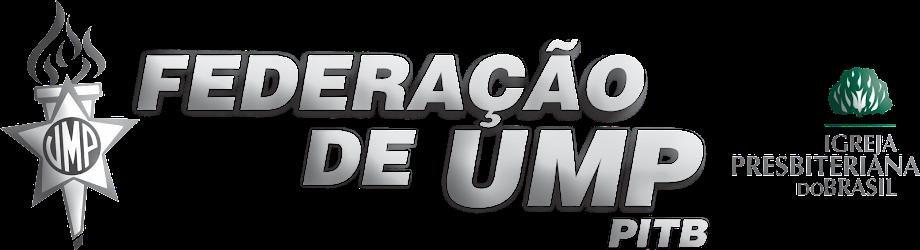 Federação de UMP's PITB