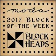Block Heads
