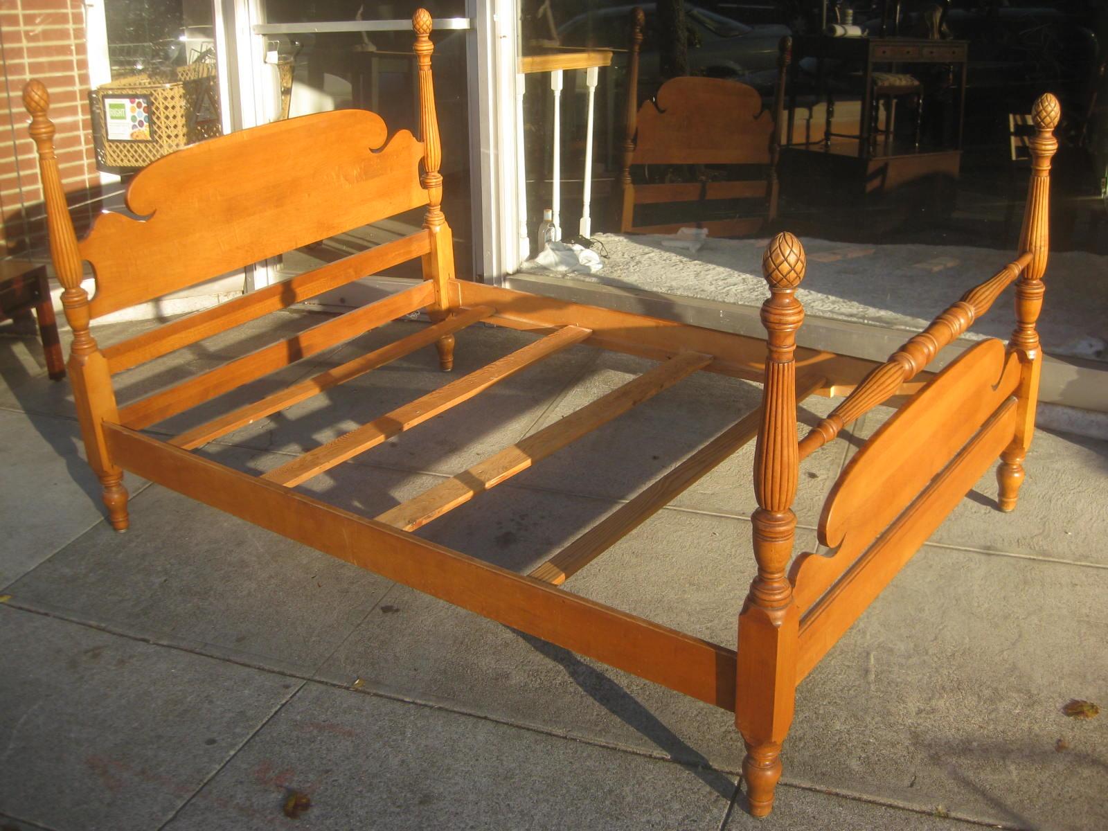 Pineapple Bedroom Furniture Wood You Furniture Furniture Design Ideas