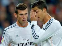 Gareth Bale Akan Datang Ke Indonesia Pada Akhir Mei 2014