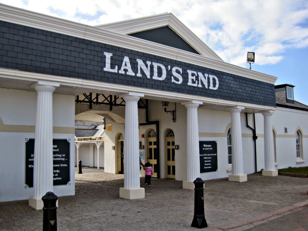 Lands end coupon code $15 off